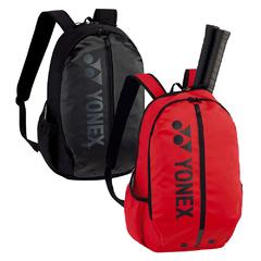 Yonex BAG42012EX Team Backpack S
