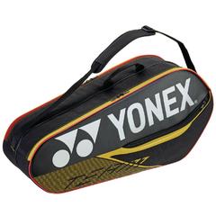 Yonex BAG42026 Team Racket Bag (6 pcs)