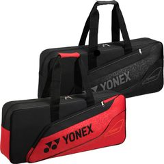Yonex BAG4911E