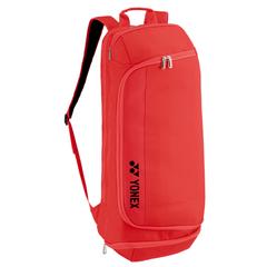 Yonex BAG82014EX Active Racket Backpack