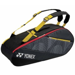 Yonex BAG82026 Active Racquet Bag (6pcs)