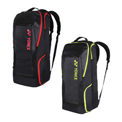 Yonex BAG8922 Box Racquet Bag
