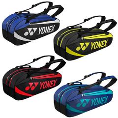 Yonex BAG8926 Racket Bag (6 pcs)