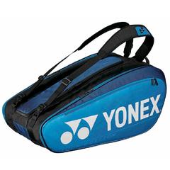 Yonex BAG920212 Pro Tournament Bag (12 pcs)