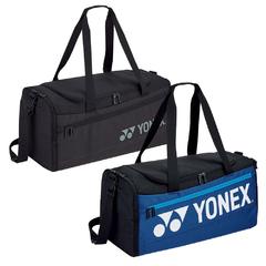 Yonex BAG92031 Pro Two-Way Duffle Bag