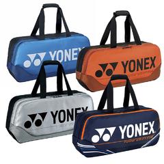 Yonex BAG92031W Pro Tournament Bag