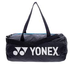 Yonex BAG1912EX Gym Bag M