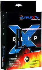 Sunflex Clip