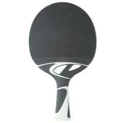 Cornilleau Tacteo 50 Outdoor Grey
