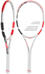Babolat Pure Strike Team 101402/323