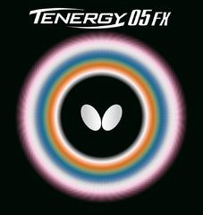 Butterfly Tenergy 05 FX