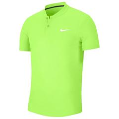 Поло Nike Court Dry Blade Polo AQ7732-358