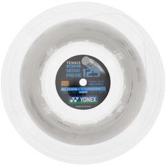 Yonex Monopreme White (200m)