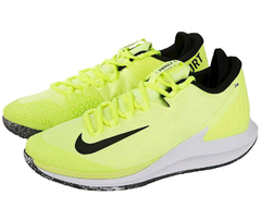 Nike Court Air Zoom Zero AO5021-700