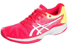 Asics Solution Speed FF 1042A002-702