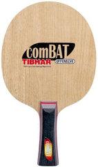 Tibhar ComBat