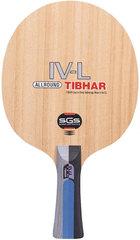 Tibhar IV-L SGS