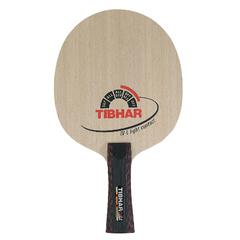 Tibhar IV-L Light Contact