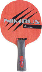 Tibhar Nimbus ALL