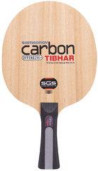 Tibhar Samsonov Carbon SGS