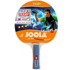 Joola Top
