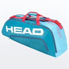 Head Tour Team 6R Combi BLPK 2021
