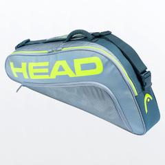 Head Tour Team Extreme 3R PRO BKNY 2020