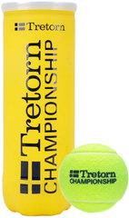 Tretorn Championship