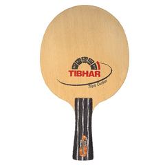 Tibhar Triple Carbon