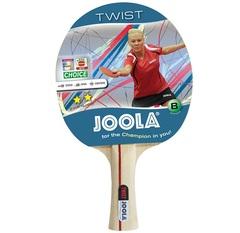 Joola Twist