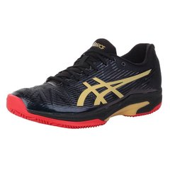 Asics Solution Speed FF Clay 1041A055-001