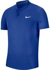 Поло Nike Court Dry Blade Polo AQ7732-480