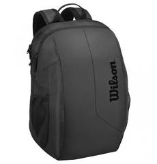 Wilson Team Backpack BKBK SS18