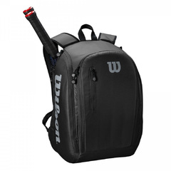 Wilson Tour Backpack WRZ843995