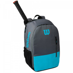 Wilson Team Backpack WR8009902001