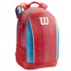 Wilson Junior Backpack WR8012904001