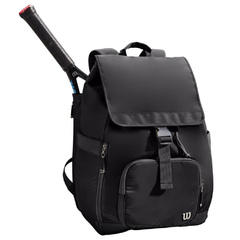 Wilson Womans Foldover Backpack WR8011701001
