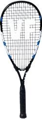Vicfun Speed Badminton 2000 Racket