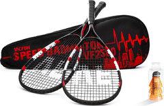 Vicfun Speed Badminton 2500 Set