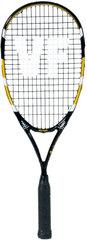 Vicfun Speed Badminton 5000 Racket