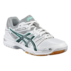 Asics Gel-Rocket 7 B455N-0190