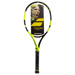Babolat Pure Aero VS Tour 101276/142