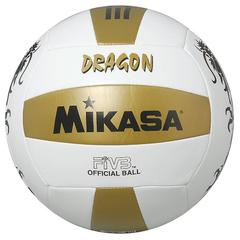 Mikasa VXS DR-3