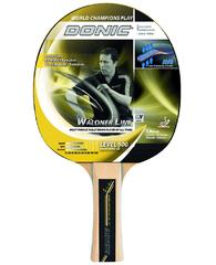 Donic Waldner 500