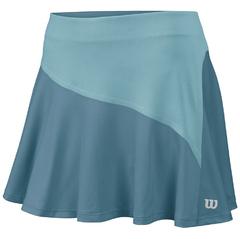 Юбка Wilson Star Bonded 13.5 Skirt WRA748703