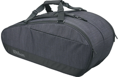 Wilson Agency 9 Pack Bag