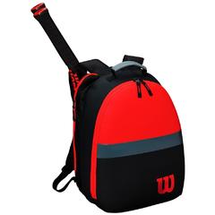 Wilson Clash Junior Backpack