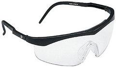 Wilson Jet Eyewear