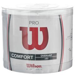 Wilson Pro Overgrip 60pcs