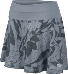 Юбка Wilson SP Art 13.5 Skirt Regatta WRA749202